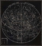 Illustrated Astronomy by Asa Smith