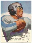 Duke Blue Devils football 115