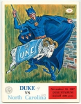 Duke Blue Devils football 272